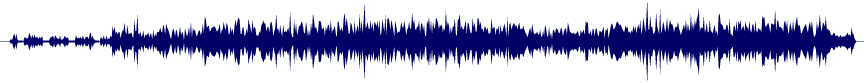 waveform of track #82428