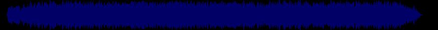 waveform of track #82445