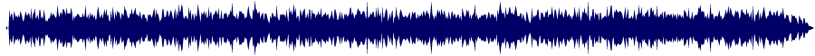 waveform of track #82550