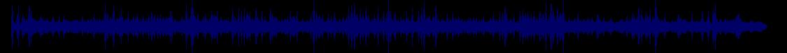 waveform of track #82556
