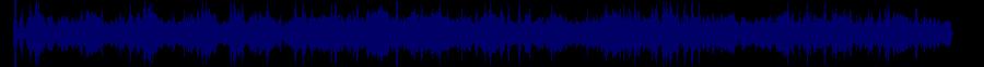 waveform of track #82557