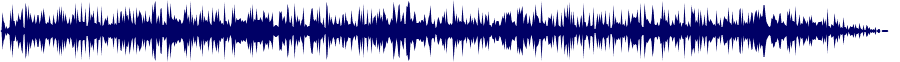 waveform of track #82565