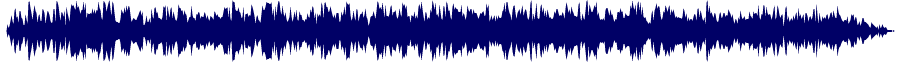 waveform of track #82572