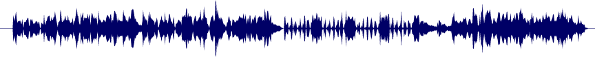 waveform of track #82575