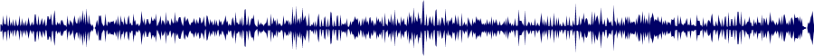 waveform of track #82581