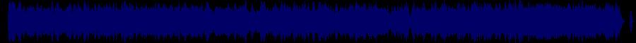 waveform of track #82582