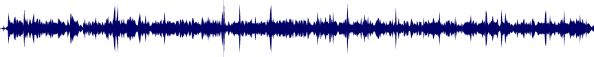 waveform of track #82592