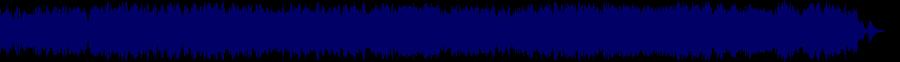 waveform of track #82613