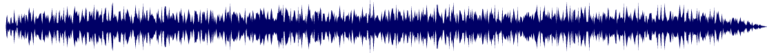 waveform of track #82625