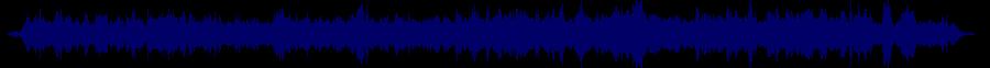 waveform of track #82630