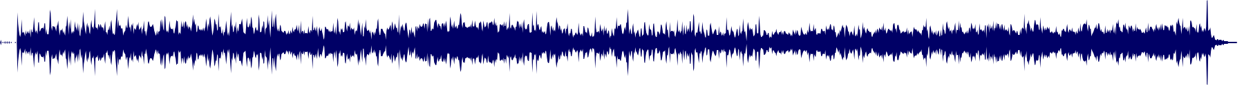 waveform of track #82659