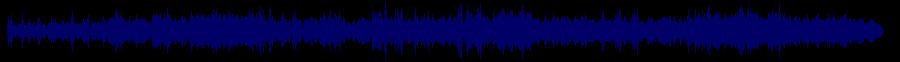 waveform of track #82686