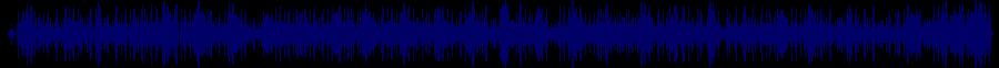 waveform of track #82687