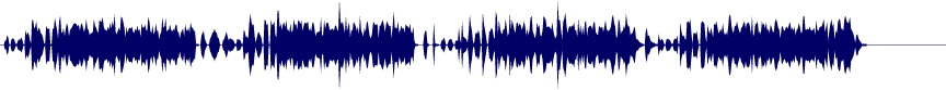 waveform of track #82695