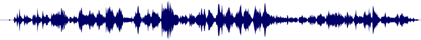 waveform of track #82699