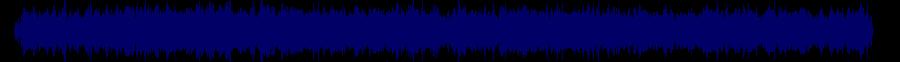 waveform of track #82748
