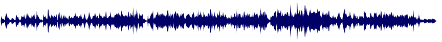 waveform of track #82758