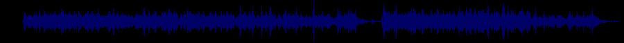 waveform of track #82768