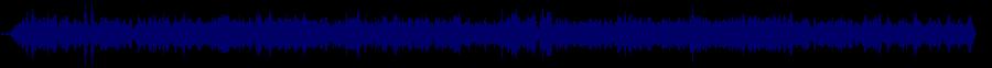 waveform of track #82801