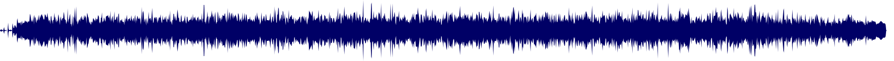 waveform of track #82818