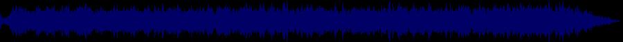waveform of track #82835