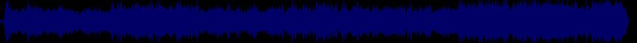waveform of track #82846
