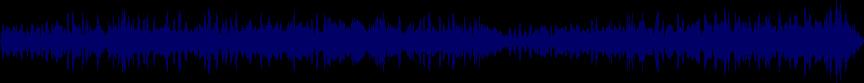 waveform of track #82858