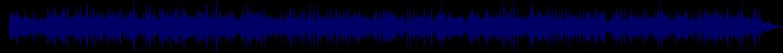 waveform of track #82895