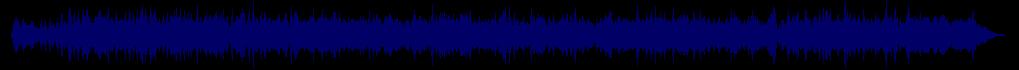 waveform of track #82902