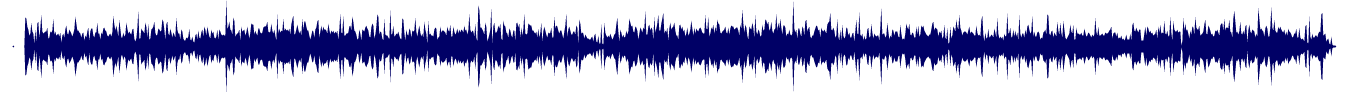 waveform of track #82940