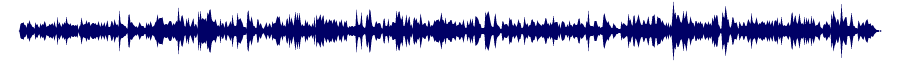 waveform of track #82960