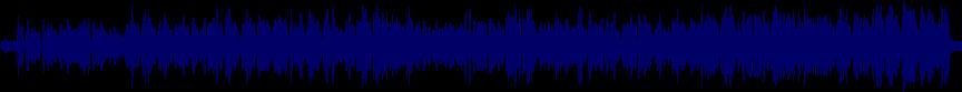 waveform of track #8309