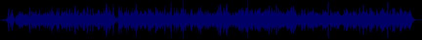 waveform of track #8317