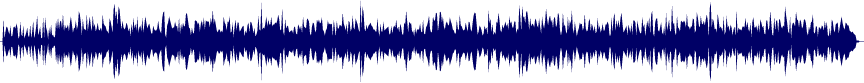 waveform of track #8330