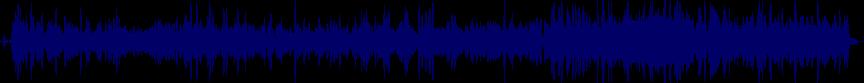 waveform of track #8379