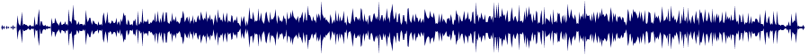 waveform of track #83023