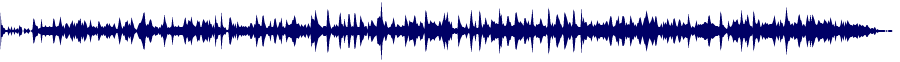 waveform of track #83025