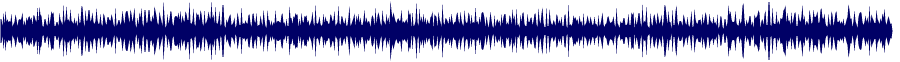 waveform of track #83041