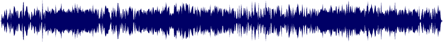 waveform of track #83051