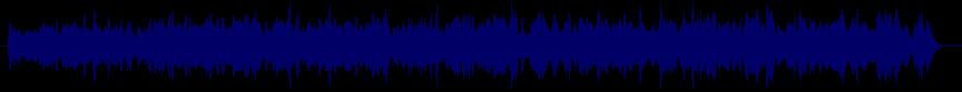 waveform of track #83055