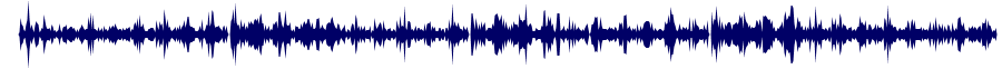 waveform of track #83078