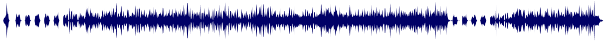 waveform of track #83111