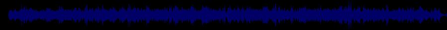 waveform of track #83112