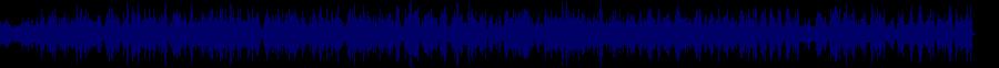 waveform of track #83127