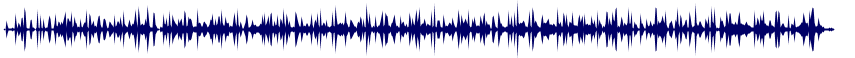 waveform of track #83152