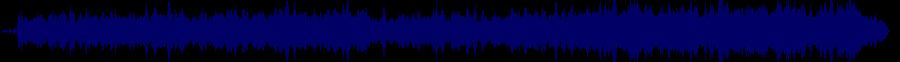 waveform of track #83181