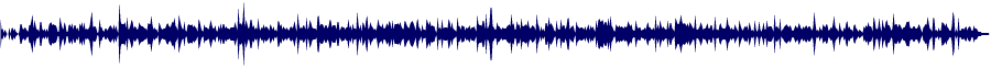 waveform of track #83226