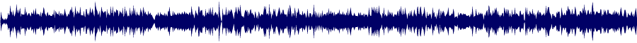 waveform of track #83229