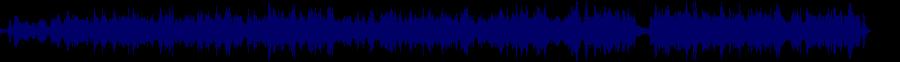 waveform of track #83230