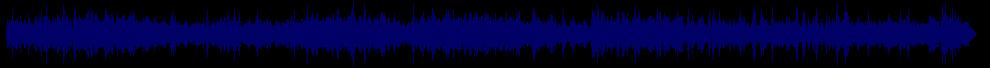 waveform of track #83259